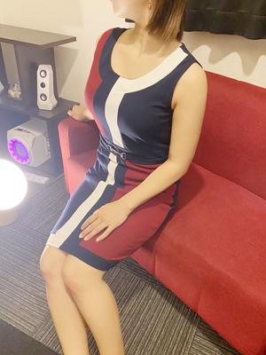 ミセスムーンRの画像2